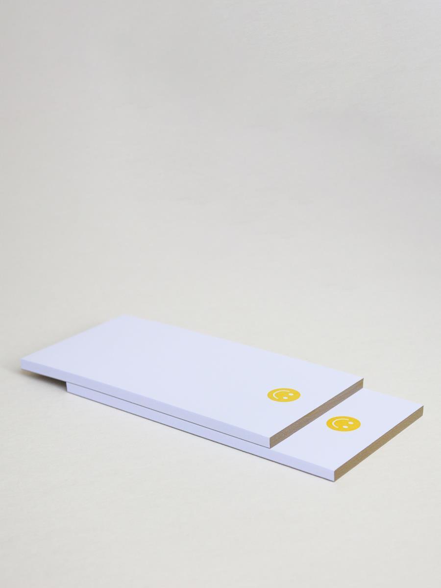 bloc us papier papeterie